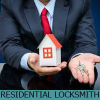 Expert Locksmith Services Katy, TX 281-817-1180